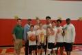 Boys-13-15-Winners-Steelton