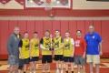 Boys-16-18-Winner-Farrell