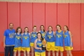 Girls-13-15-Winner-Conway