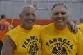 Marty-Zolgar-and-John-Nakich-Mens-35-Farrell