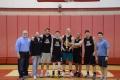 Mens-Open-Winner-Cokeburg