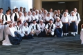 Croatian-Cultural-Ensemble-Kordun