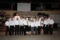 Sacred-Heart-Tamburitza-Ensemble