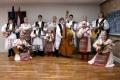 American-Croatian-Waukegan-Junior-Tamburitzans