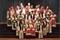 American-Croatian-Zagreb-Junior-Tamburitzans-