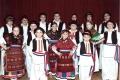 Parish-Folklore-Group-Jadran