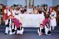 St.-George-Junior-Tamburitzans